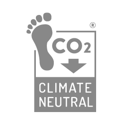 Climate Neutral Information